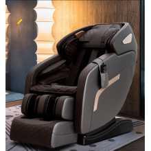 Sillón de masaje de lujo K3 - Zero gravity, SL track massage (145cm)