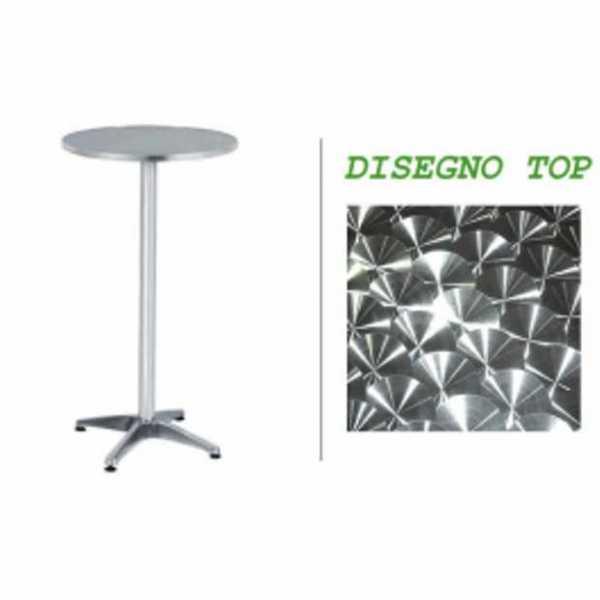 Venta A Bajos De Aluminio Precios Para MesaMesasMesitaMesitas 8PknX0Ow