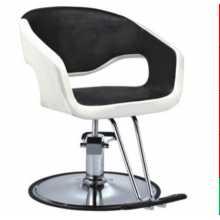 Butaca peluquería profesional mod.8960 elevable para salones de peluquería