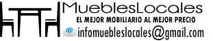 MueblesLocales.COM